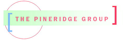 The Pineridge Group