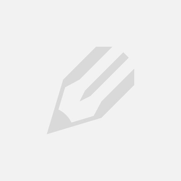Python 3, Tkinter & Windows 10